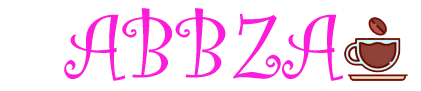 AbbZa Online Community ,Welcom